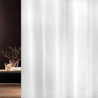 Κουρτίνα μπάνιου πλαστική PEVA JOY Spots 180x200