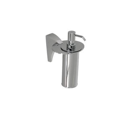 Διανομέας σαπουνιού - Ντισπένσερ K-2089 OEM