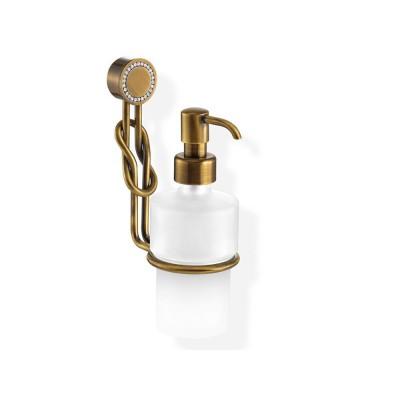Διανομέας σαπουνιού - Ντισπένσερ Stella Sanco A25-Z1-16422