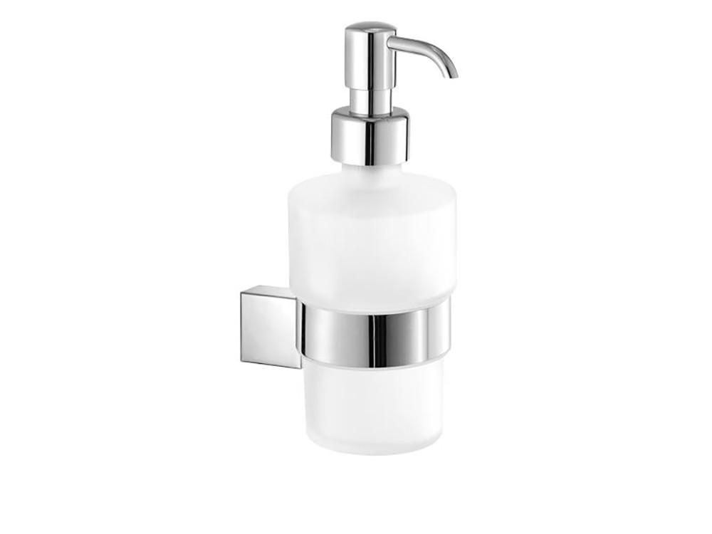 Διανομέας σαπουνιού - Ντισπένσερ  Allegory Sanco A3-25622