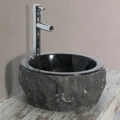 Έπιπλο μπάνιου 120x15 Ριανός-Rianos 673