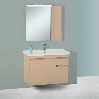 Έπιπλο μπάνιου 100x73  Άδωνης-Adonis 920
