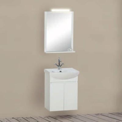 Έπιπλο μπάνιου 55x73 Θέτις-Thetis 941