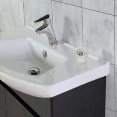 Έπιπλο μπάνιου 85x73 Μύνης-Minis 938