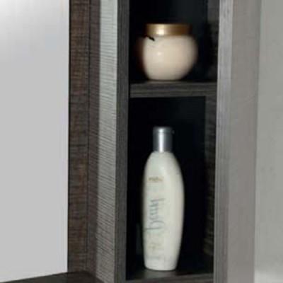 Έπιπλο μπάνιου 65x73 Λύσις- Lisis 940-942K