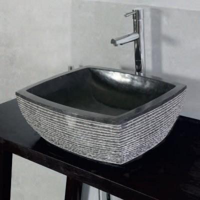Έπιπλο μπάνιου 120x79 Φήμιος-Phimios 675
