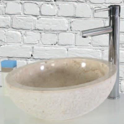 Έπιπλο μπάνιου 80x74 Κέλσος-Kelsos 674