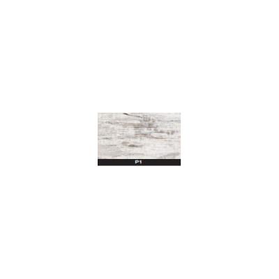 Έπιπλο μπάνιου 56x59 Γαλάτης-Galatis  σε 6 αποχρώσεις