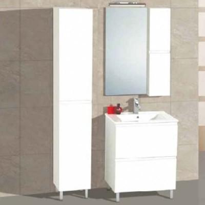 Έπιπλο μπάνιου Αδίτη/Aditi