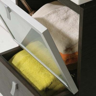 Έπιπλο μπάνιου 42x54 σε 2 αποχρώσεις