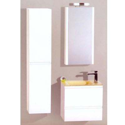 Έπιπλο μπάνιου Αρίσβη-Arisvi 55x52