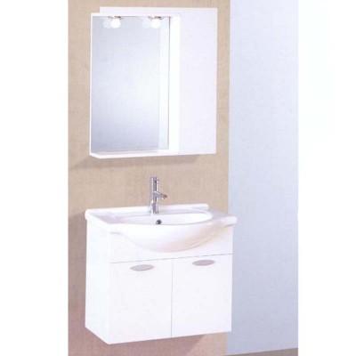 Έπιπλο μπάνιου Άβας-Avas 65x59 σε 7 αποχρώσεις