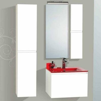 Έπιπλο μπάνιου Φανώ/Fano 60x42 σε 14 αποχρώσεις