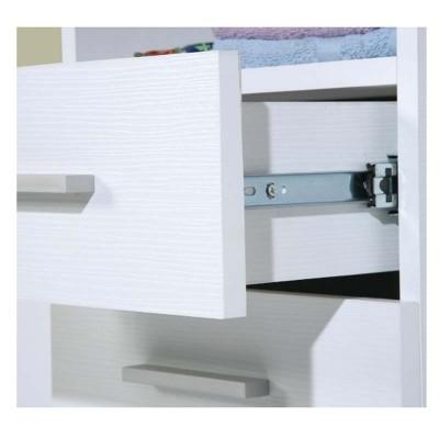 Έπιπλο μπάνιου Υδρέα-Idrea 65x85 σε 6 αποχρώσεις