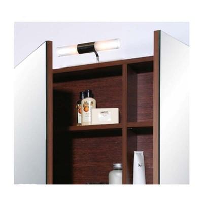 Έπιπλο μπάνιου Υπάτια-Ipatia 75x85 σε 6 αποχρώσεις