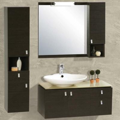 Έπιπλο μπάνιου Μέδων-Medon100x56 σε 2 αποχρώσεις