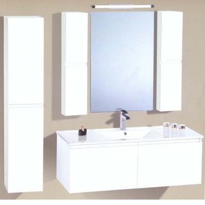 Έπιπλο μπάνιου Μιλίας-Milias 905B-905K