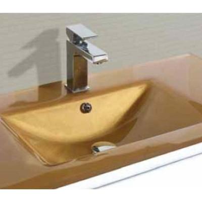 Έπιπλο μπάνιου Νηλώ/Nilo 90x83 σε 14 αποχρώσεις