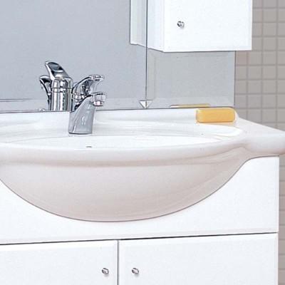 Έπιπλο μπάνιου