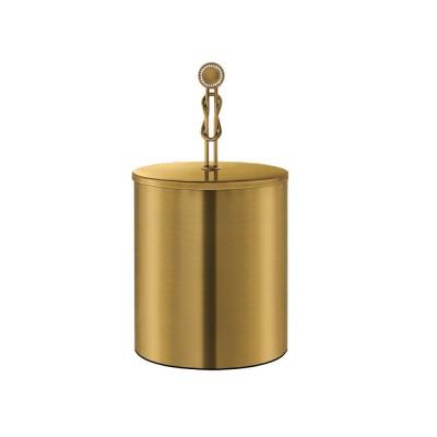 Κάδος μπάνιου 5 lt Stella Sanco A25-Z1-16425