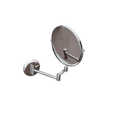 Καθρέπτης μπάνιου Κ-18 OEM