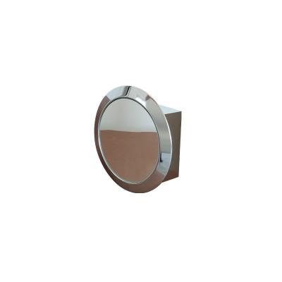 Καθρέπτης-ντουλάπι μπάνιου 0509C OEM