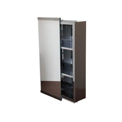 Καθρέπτης-ντουλάπι μπάνιου 0513LC OEM