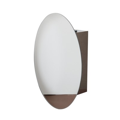 Καθρέπτης-ντουλάπι μπάνιου 0513CC OEM