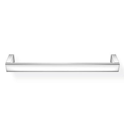Κρίκος μπάνιου  Allegory Sanco A3-25609