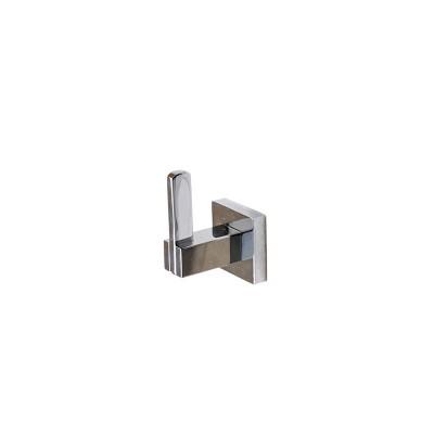 Άγκιστρο μπάνιου  K-1554 OEM