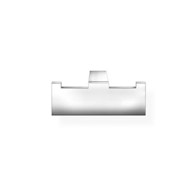 Άγκιστρο μπάνιου διπλό Allegory Sanco A3-25618