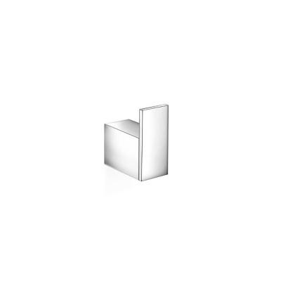 Άγκιστρο μπάνιου Allegory Sanco A3-25608