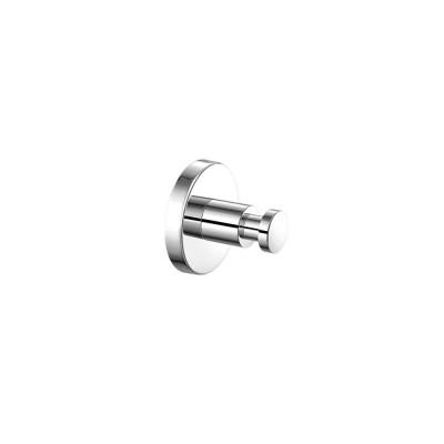 Άγκιστρο μπάνιου  μονό Ergon Sanco A3-25908