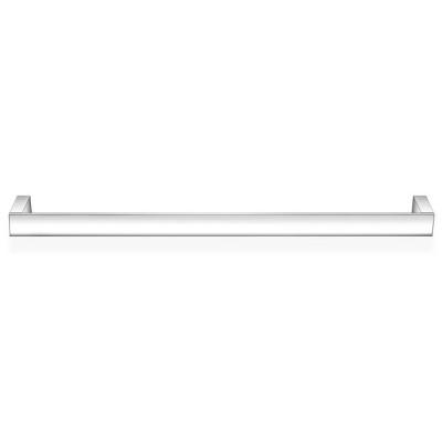 Πετσετοθήκη μπάνιου Allegory Sanco A3-25604