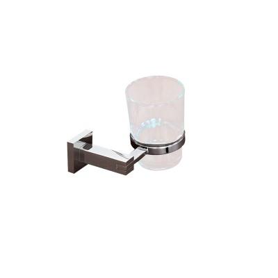 Ποτηροθήκη μπάνιου K-1558 OEM