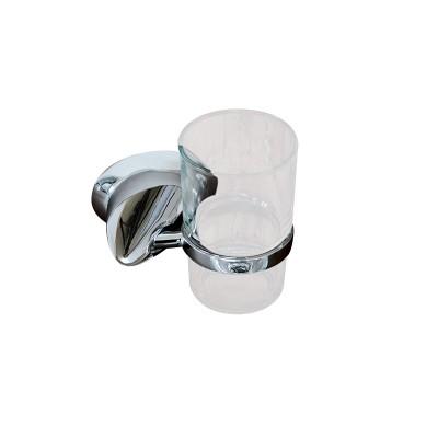 Ποτηροθήκη μπάνιου K-1658 OEM