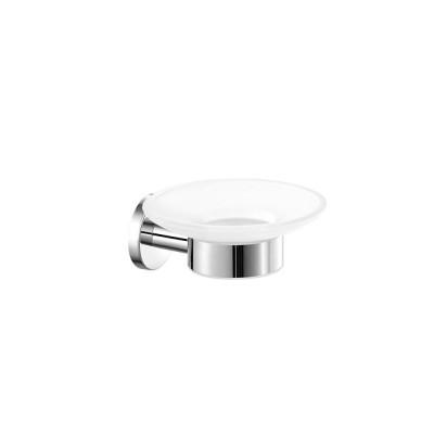 Σαπουνοθήκη  μπάνιου Ergon Sanco A3-25902