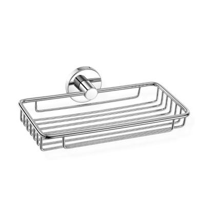 Σπογγοθήκη μπάνιου  Ergon Sanco A3-25903