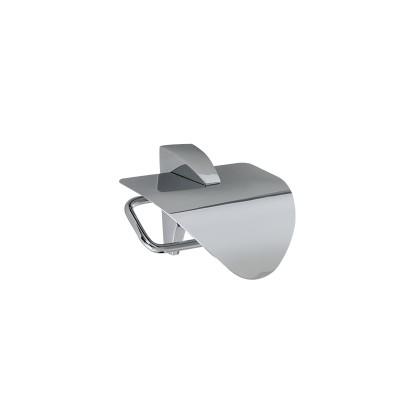 Χαρτοθήκη μπάνιου  K-2051 OEM