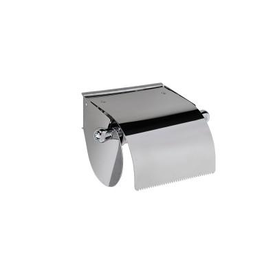 Χαρτοθήκη μπάνιου A-77 OEM
