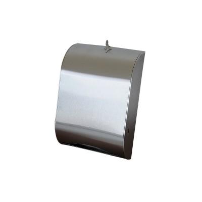 Χαρτοθήκη χειροπετσέτας επαγγελματική  475264 OEM