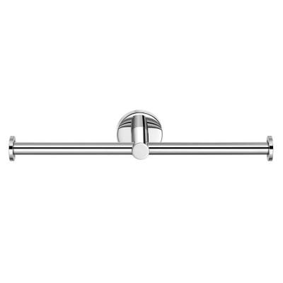 Χαρτοθήκη  μπάνιου διπλή Ergon Sanco A3-25926