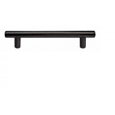 Λαβές επίπλων Viometale 05.43 μαύρο ματ