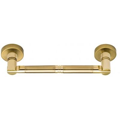 Λαβή εξώπορτας Viometale 04.220 χρυσό/χρυσό ματ