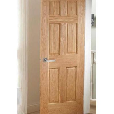 Πόμολο πόρτας με ροζέτα Conset C875 ανοξείδωτο-inox