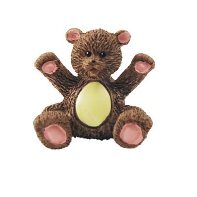 Παιδικό πόμολο Conset C849 αρκουδάκι