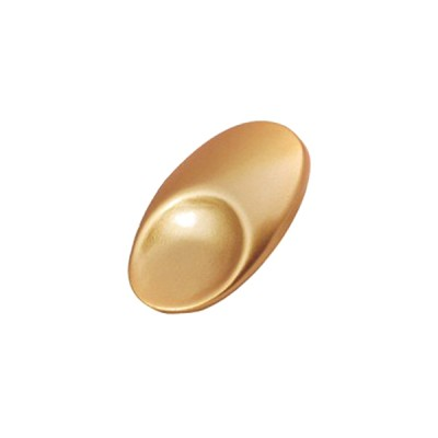 Πομολάκι επίπλων Conset C534 σε σατέν χρυσό