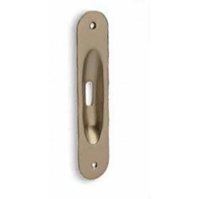 Χούφτα πόρτας Conset C135 αντικέ ματ