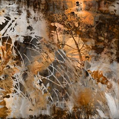 Ταπετσαρία Αφηρημένη Τέχνη - Art 2