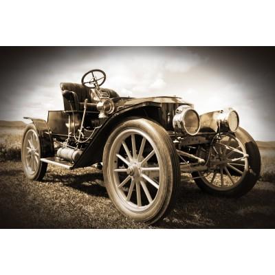 Ταπετσαρία Αυτοκίνητα - Μηχανές 13
